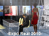 -Expo Real 2010-